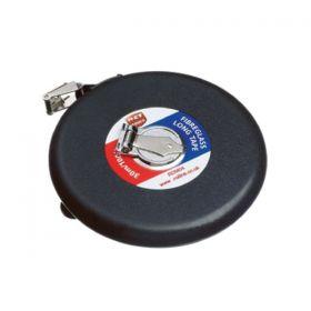 Fibreglass Measuring Tapes