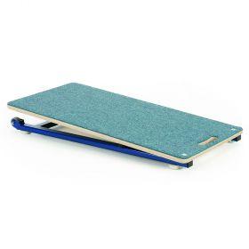 Junior Springboard