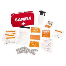 Samba Mini Medi Kit