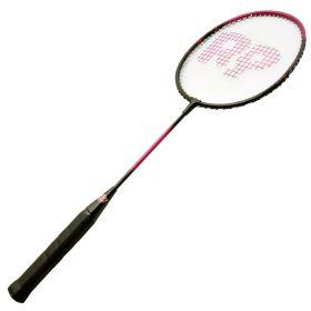 "Racket Pack Flo 25"" Badminton Racket"