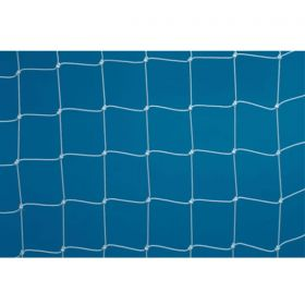 FP15A Junior Five-a-side Goal Nets 3.66m x1.22m
