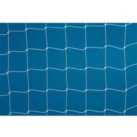 FP15B Five-a-side Goal Nets 2.44m x 1.22m