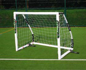 Samba PlayFast 5' x 4' Match Goal
