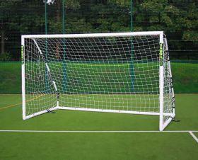 Samba PlayFast 3m x 2m Match Goal