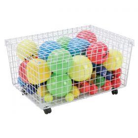Giant Wire Basket