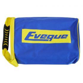 Graduated Measuring Mat 10m PAK Bag