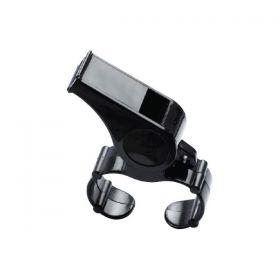 Handheld Whistle
