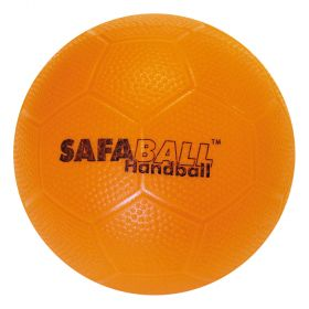 Safaball Soft Touch Handball - Size 1
