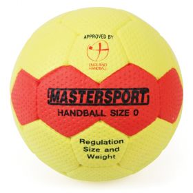 Masterplay Handball - Size 0