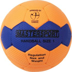 Masterplay Handball - Size 1
