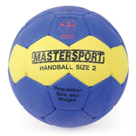 Masterplay Handball - Size 2