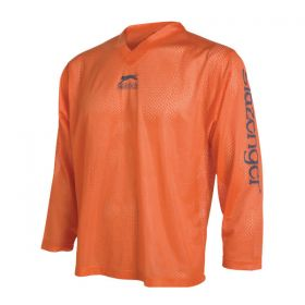 Slazenger Hockey Goalie Smock