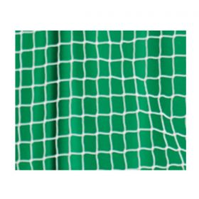 HP 16 Indoor Hockey Goal Nets