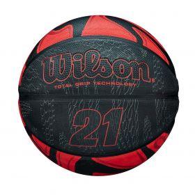 Wilson 21 Series TGT Basketball