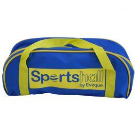Indoor Shot PAK Bag