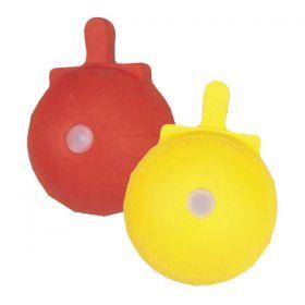 Javelin Balls