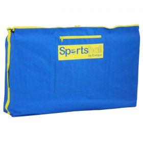 Jumps PAK Bag