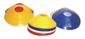 Marker Discs Set of 40