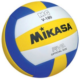 Mikasa MGV-180 Volleyball