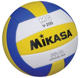 Mikasa MGV-200 Volleyball