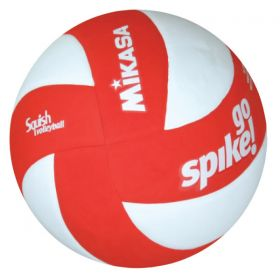 Mikasa 'Go Spike' Volleyball