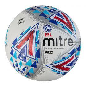 Mitre Delta EFL Football