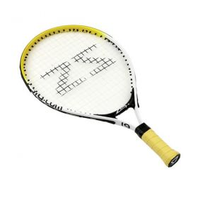 "Zsig 19"" Mini Tennis Racket"