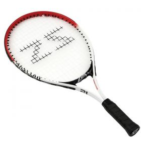 "Zsig 21"" Mini Tennis Racket"
