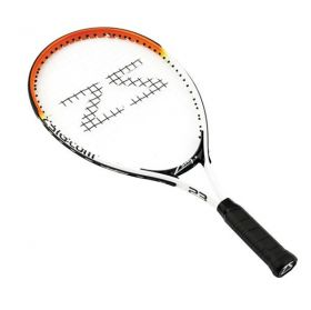 "Zsig 23"" Mini Tennis Racket"