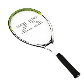 "Zsig 25"" Mini Tennis Racket"