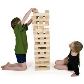 Tower Blocks Deluxe