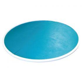 Portable Discus Circle