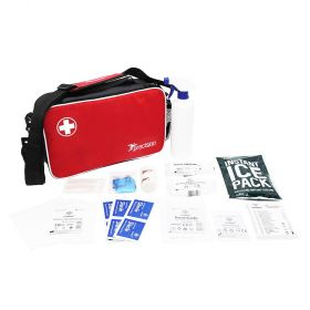 Precision Academy Medi Kit B