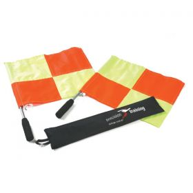 Precision Linesmans Flag set