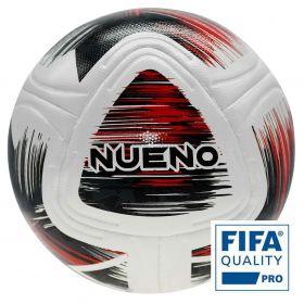 Precision Nueno Match Football