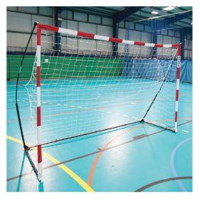 Quickplay Handball Goal - Junior 2.4m x 1.7m