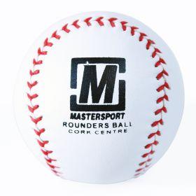 MasterSport Rounders Ball