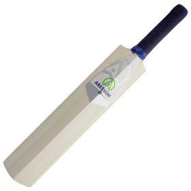 Flatty Rounders Bat
