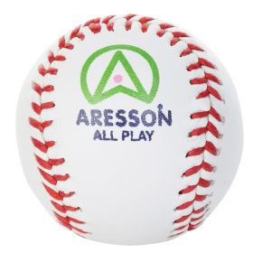 Aresson All Play Practice Hard Rounders Ball