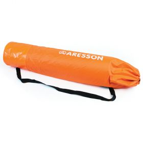 Aresson Rounders Post and Base Bag