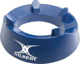 Gilbert Rugby Quicker Kicker II Kicking Tee