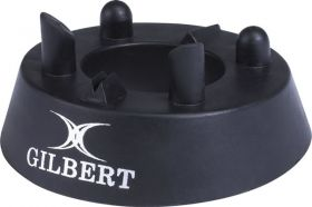 Gilbert Rugby 450 Precision Kicking Tee