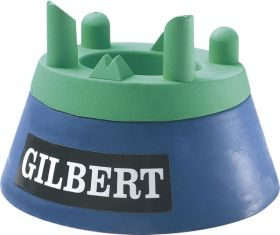 Gilbert Rugby Adjustable Kicking Tee