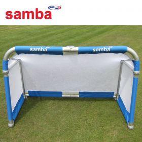 Samba 5ft x 3ft Aluminium Folding Goal