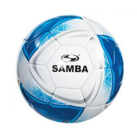 Samba Infiniti EDU Ball