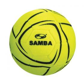 Samba Infiniti Indoor Football