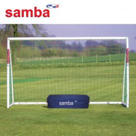 Samba Junior Multi Goal 12ft x 6ft (Locking)