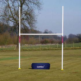 Samba Rugby Goal - Pair