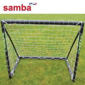 Samba Viper Goal