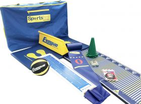 School Games Pentathlon Pack